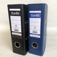 ordner BANTEX A5 1452