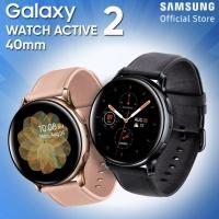 Katalog Samsung Galaxy Watch Active Katalog.or.id