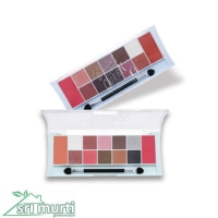 MADAME GIE Eyeshadow Sensuous Drama Queen Original