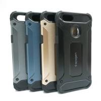 Case Spigen Iron Vivo V9 Hard Case