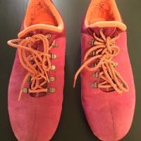 Sepatu Adidas Unisex