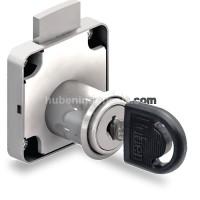 Kunci Laci Huben Kerangka Padat HL 138-22