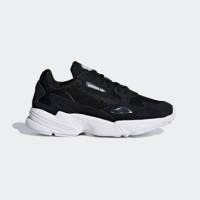 Adidas Falcon - Black