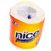 Tissue Nice Roll 2 ply
