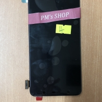 Lcd Touchscreen Complete Vivo V11 Pro Ori / Vivo 1804
