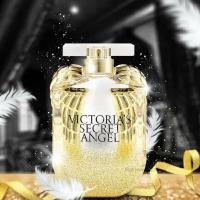 Victoria Secret Gold Angel 100ML