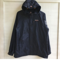 03 Dickies outdoor Jacket Large 74 x 61