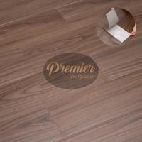 Premium Parket Vinyl Sticker Lantai M-012 |91CM X 15CM