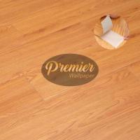 Premium Parket Vinyl Sticker Lantai M-014 |91CM X 15CM