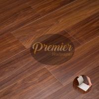 Premium Parket Vinyl Sticker Lantai M-016 | 91CM X 15CM
