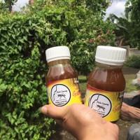 madu klanceng/lanceng 99% asli 250ml