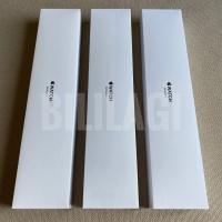 Apple Watch Series 3 GPS 38mm Aluminum Case Garansi 1 tahun
