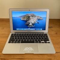 MacBook Air 11 Early 2015 i5|4|128GB