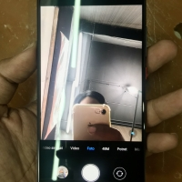 Xiaomi mi 9T 128 black fullset