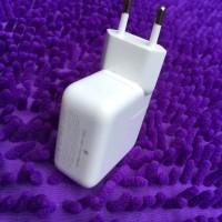 Adaptor iPhone | MacBook 29W Dijamin Original