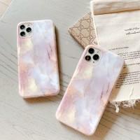 Gradient Marble iPhone 7+/8+/X/XS/XS MAX/XR/11/11 PRO/11 PRO MAX