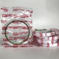 double tape NANKO (12mm x 12m)