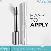 Wardah Eyexpert Volume Expret Mascara