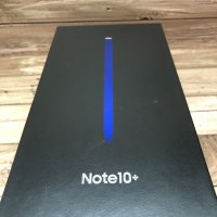 Info Samsung Galaxy Note 10 Aurora Glow Katalog.or.id