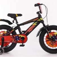 Sepeda Anak BMX Genio Hyper 18 by United