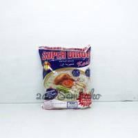 Super Bihun Kuah
