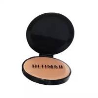 Ultima II Creme Delicate Makeup Refill