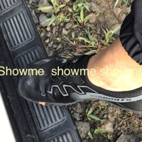 Sepatu pantai / sendal / snorkling / sepatu hiking / aqua shoe
