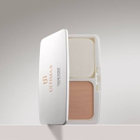 Ultima II Two Way Clear White Foundation