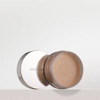 Ultima II Delicate Translucent Powder With Moisturizer