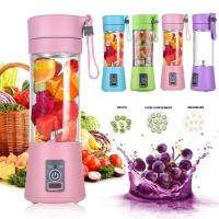 Juice cup blender mini portable