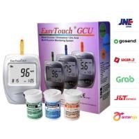 Easytouch GCU 3in1