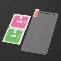 Tempered Glass For All Type Smartphone Oppo Vivo