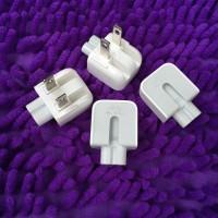 Ac Plug Adaptor iPad | MacBook Apple Original