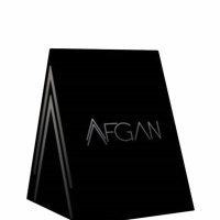 CD+DVD AFGAN BOXSET ALBUM SIDES LIMITED COLLECTOR EDITION