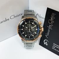 Harga Jam Tangan Alexandre Christie Katalog.or.id