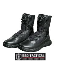 Sepatu Tactical Boots Parabellum XTRACX BOA Lightweight Original