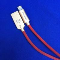 Kabel Lightning iPhone Mcdodo Original