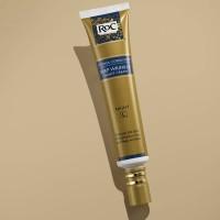RoC Retinol Correxion Deep Wrinkle Night Cream 30ml anti aging