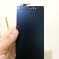 LCD TOUCHSCREEN XIAOMI MI4I MI4 I MI 4I LCD SET TOUCHCSREEN MI4I MI 4I