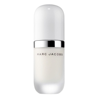 Marc jacobs undercover perfecting coconut face primer 30ml
