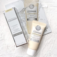 It cosmetics confidence in a cleanser 20ml