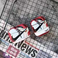 Case airpods pro airpods 1&2&3 air jordan x nike