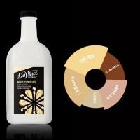White Chocolate Sauce Davinci