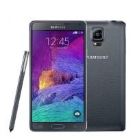 Original Samsung Galaxy Note 4 16G 4G LTE NFC