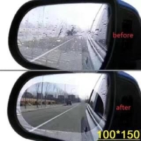 WATERPROOF TEMPERED GLASS FOR SPION MOBIL UNIVERSAL