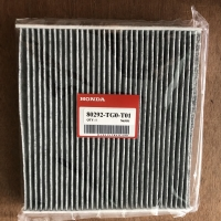Filter Cabin/AC Jazz RS 09-13,Brio,Mobilio,Freed,HRV,BRV