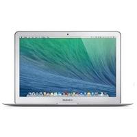 MacBook Air 13 inch 2013 i5 1.3GHz SSD 128GB NOS