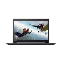 """LENOVO IdeaPad 330-9EID 14"""" HD/Intel Core i3-7020U/4GB/1TB/WIN10"""