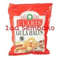 Gula halus claris