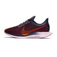 Sepatu Nike Zoom x Pegasus 35 Turbo Mens Running